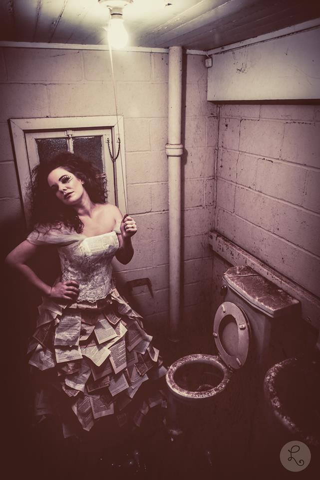 Jessica McHugh Pic1
