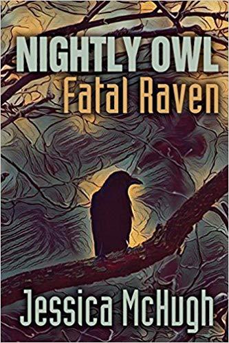 Nightly Owl Coverart